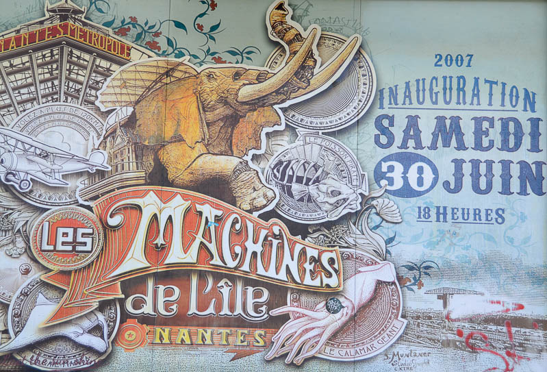 Royal de Luxe