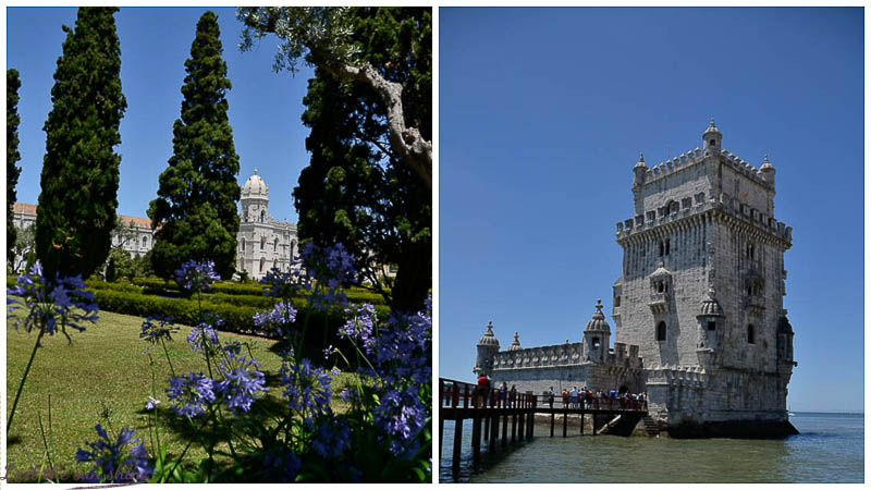 Lisbonne 3