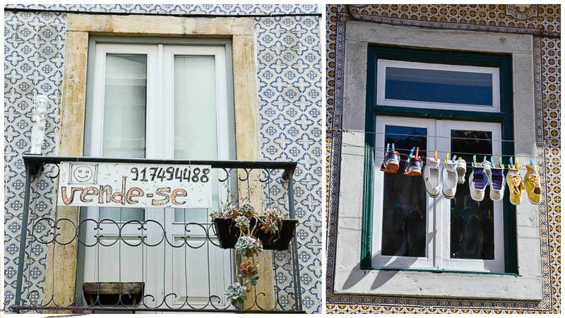 Lisbonne 5