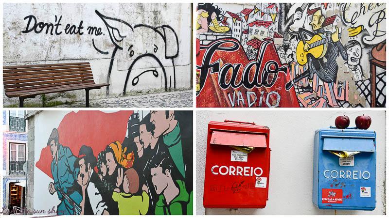 Lisbonne 6