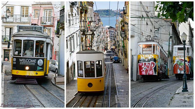 Lisbonne 7