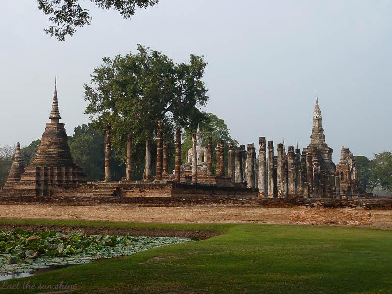 Thailande 2009 099