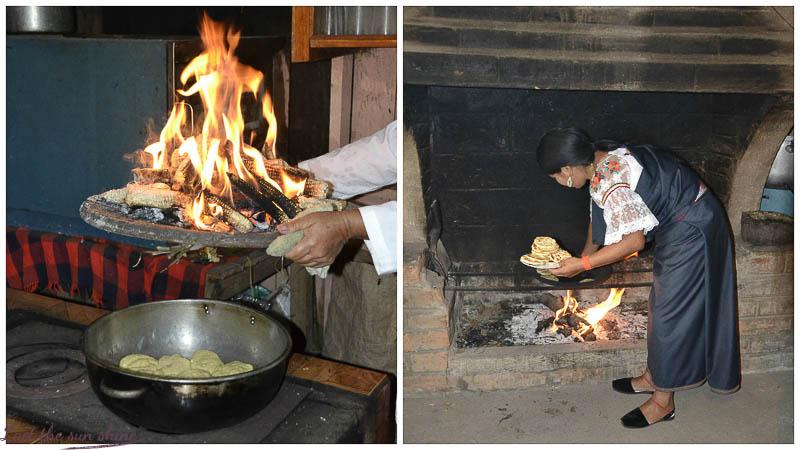 cuisson-du-pain