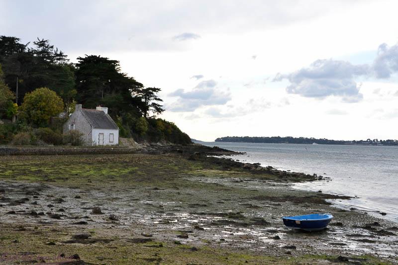île aux moines